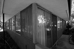 Shulman House 10-10-10 (7673A)
