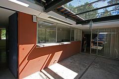 Shulman House 10-10-10 (7677)