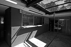Shulman House 10-10-10 (7677A)
