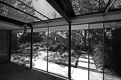 Shulman House 10-10-10 (7678A)