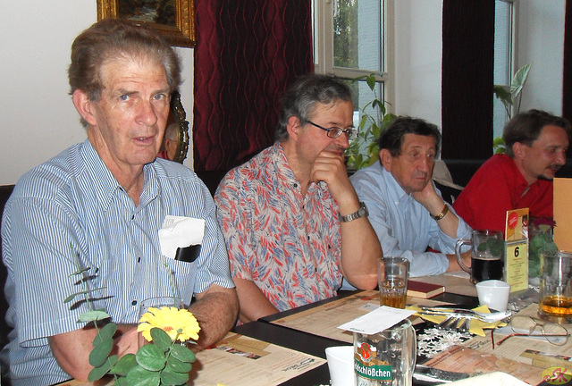 2010-09-24 03 Eo - kutimtablo