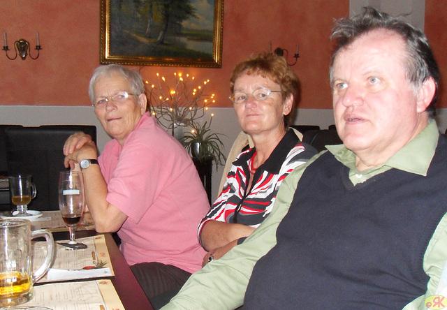 2010-09-24 04 Eo - kutimtablo