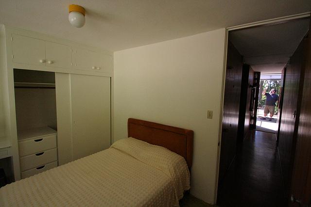Shulman House 10-10-10 (7684)