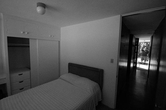 Shulman House 10-10-10 (7684A)
