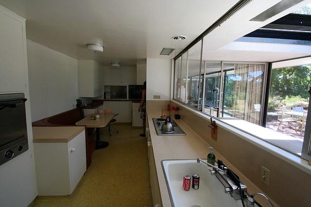 Shulman House 10-10-10 (7687)