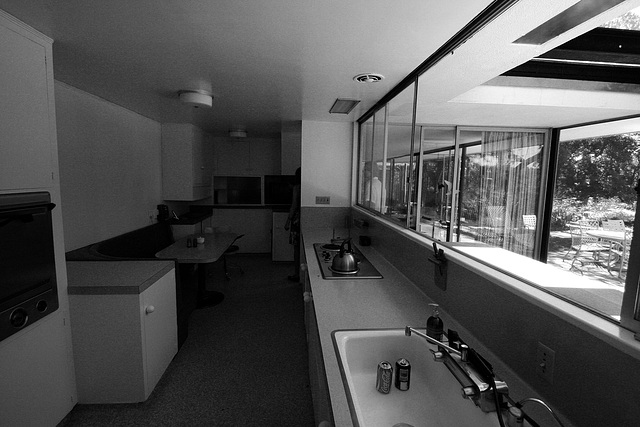 Shulman House 10-10-10 (7687A)