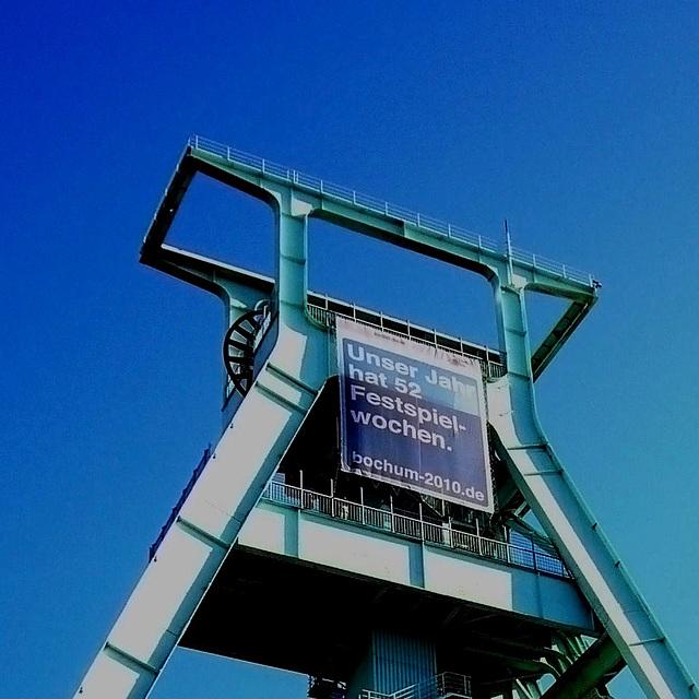 Bochum-2010