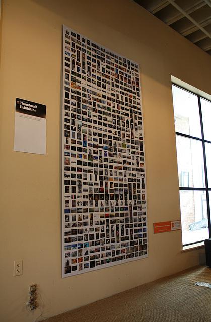 83.FotoWeek.Central1.3338M.WDC.9November2009