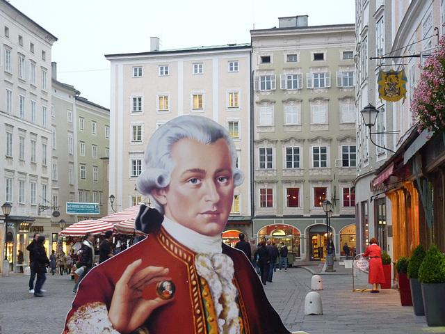Salzburgo (105)