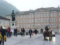 Salzburgo (47)