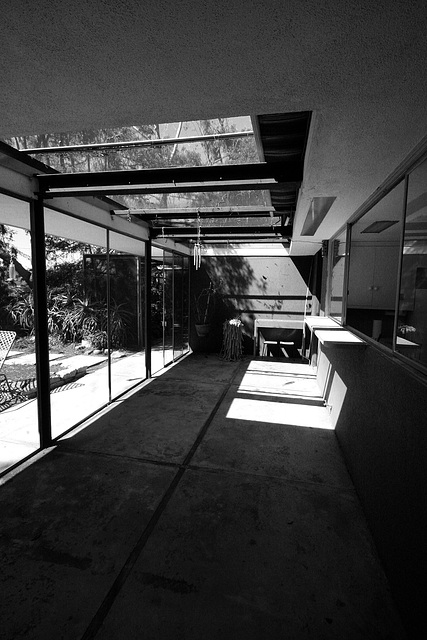 Shulman House 10-10-10 (7690A)
