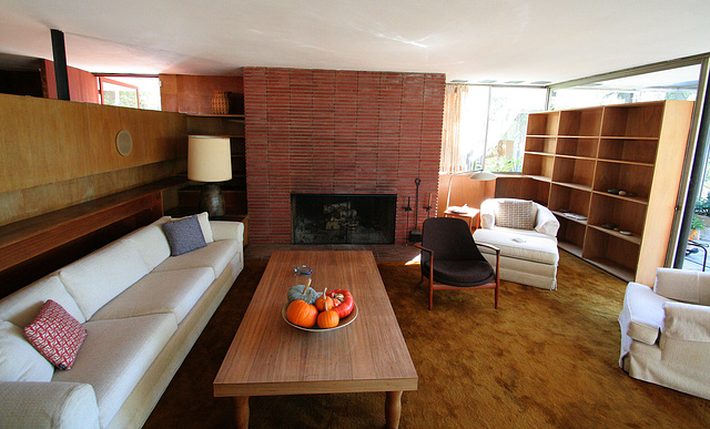 Shulman House 10-10-10 (7691)