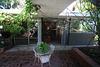 Shulman House 10-10-10 (7692)