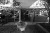 Shulman House 10-10-10 (7692A)