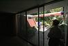 Shulman House 10-10-10 (7694)