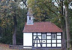 20101020 8588Aw [D~GT] Brinkkapelle, Stukenbrock