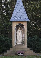 20101020 8589Aw [D~GT] Brinkkapelle, Stukenbrock