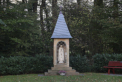 20101020 8590Aw [D~GT] Brinkkapelle, Stukenbrock