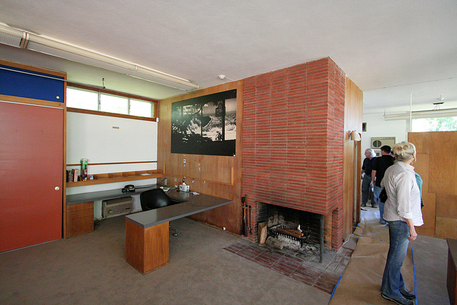 Shulman House 10-10-10 (7697)