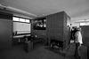 Shulman House 10-10-10 (7697A)