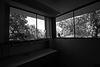 Shulman House 10-10-10 (7698A)