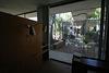 Shulman House 10-10-10 (7701)