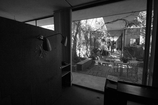 Shulman House 10-10-10 (7701A)