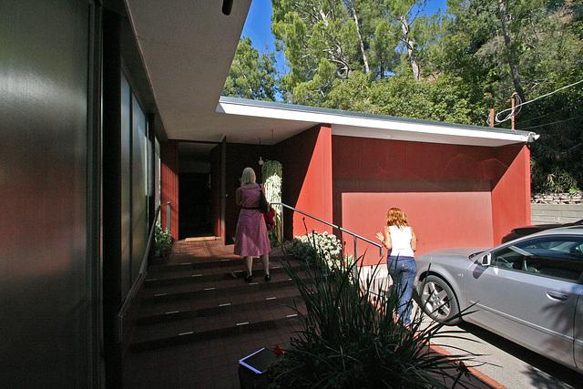 Shulman House 10-10-10 (7702)