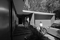 Shulman House 10-10-10 (7702A)
