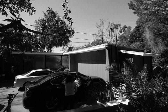 Shulman House 10-10-10 (7703A)