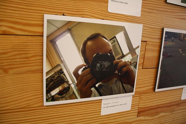 86.FotoWeek.Central1.3338M.WDC.9November2009