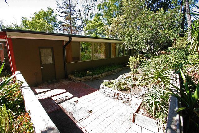 Shulman House 10-10-10 (7706)