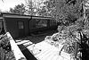 Shulman House 10-10-10 (7706A)