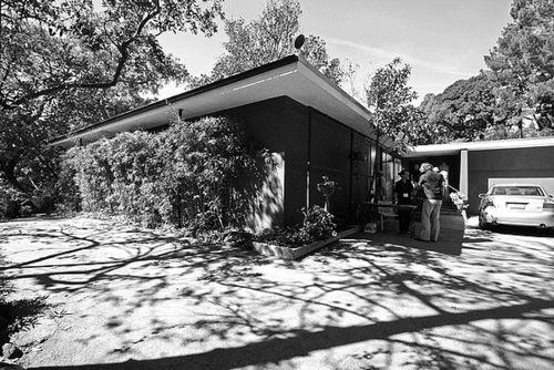 Shulman House 10-10-10 (7707A)