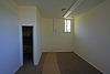 Shulman House Darkroom 10-10-10 (7700)
