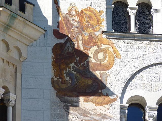 Castillo de Neuschwanstein2 (27)