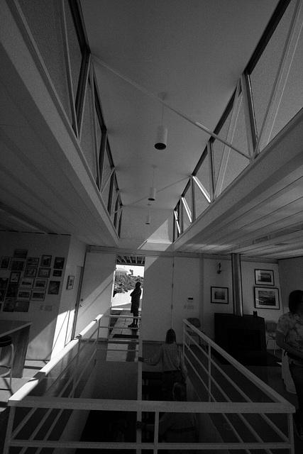 Gantert House 10-10-10 (7777A)