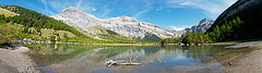 Trip to Conthey (Canton du Valais) 2