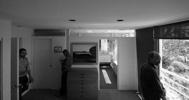 Gantert House 10-10-10 (7803A)