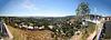 Gantert House Panorama 10-10-10
