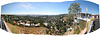 Gantert House Panorama without Photoshop fill 10-10-10