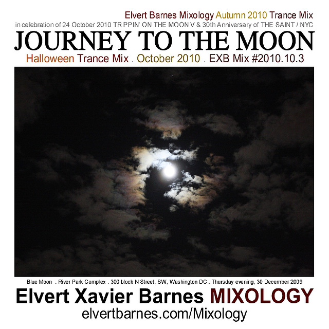 CDCover.JourneyToTheMoon.Trance.TOTM.30thSaint.October2010