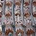 Strasbourg :la Cathédrale 44