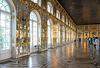 Katharinenpalast, Ballsaal