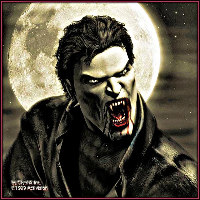(Halloween Goodies VII)