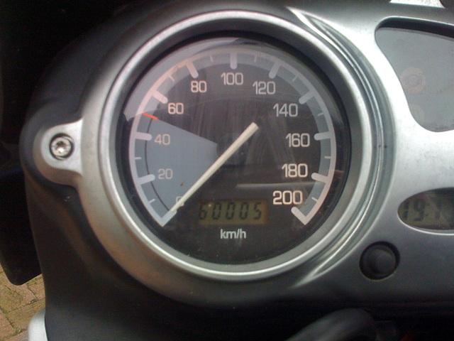 60.005