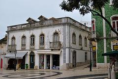 Lagos 3