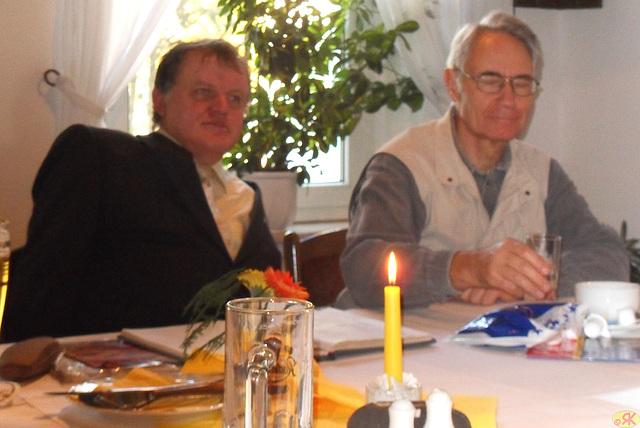 2010-10-10 11 Eo-a. Saksa Svisio