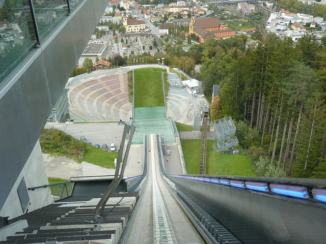 Innsbruck (11)
