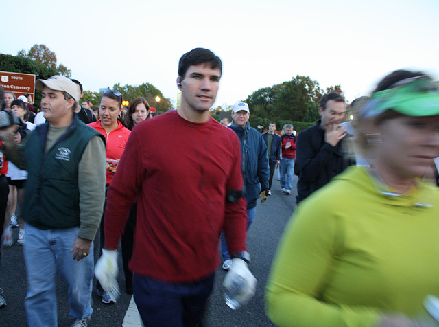 17.MCM34.Assemblance.Route110.Arlington.VA.25October2009